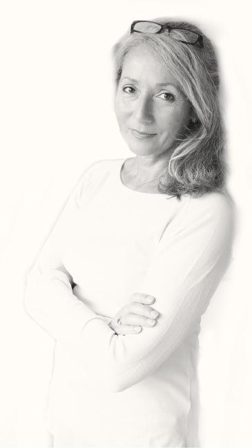 Homoeopathische-Ulla-Rogge-Schoell-Portrait