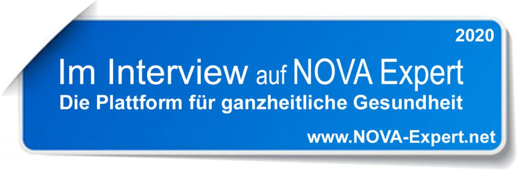 nterview-auf-Nova-Expert-Ulla-Rogge-Schoell