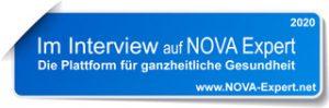 Interview-auf-Nova-Expert-Ulla-Rogge-Schoell
